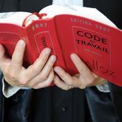 La «réforme» Valls du Code du travail: qu'en pensent les avocats en droit social?