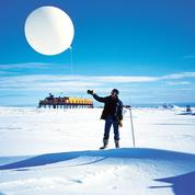 Accord international pour concilier l'ozone et le climat