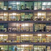 Énergie: JeChange.fr se lancera sur le marché des professionnels en 2016