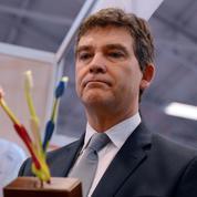 « Made in France » : pourquoi le patriotisme économique est un libéralisme