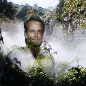 Pascal Cribier, le prince des jardins, est mort