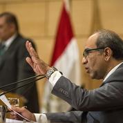 Crash en Egypte : Le Caire continue de résister à la thèse de l'attentat