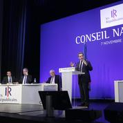 Droite: la tentation des contre-pouvoirs régionaux
