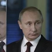 Crash en Égypte : peu diserte, la Russie résiste à la thèse de l'acte terroriste