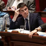 Régionales : le PS veut «tout faire» pour contrer le FN, mais refuse de dire quoi