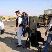 Sinaï : une nouvelle étape franchie par Daech