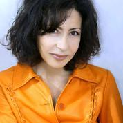 Yasmina Reza: «On ne voit rien sans arrière-pensées»
