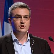 Aymeric Chauprade: «Pourquoi je quitte le Front national»