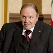 Bouteflika gouverne-t-il encore l'Algérie?