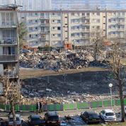 Noisy-le-Sec: huit ans après, la justice se penche enfin sur l'explosion d'une HLM