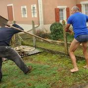 Landes: des membres de la Ligue de Protection des Oiseaux agressés à coup de pelle