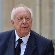Métropole Aix-Marseille-Provence : Gaudin élu président au terme d'une séance houleuse