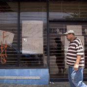 Les faillites d'entreprise en forte progression dans les pays émergents