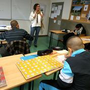 Mixité au collège : Najat Vallaud-Belkacem compte sur le sens de «l'intérêt général» des parents