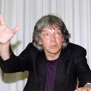 Robert Redeker : «André Glucksmann, juste quelqu'un de bien»