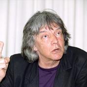 Pascal Bruckner: «Glucksmann reconstruisait sans cesse une nouvelle figure de l'ennemi»