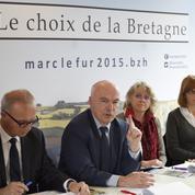 La rupture entre les Républicains et les centristes est consommée en Bretagne