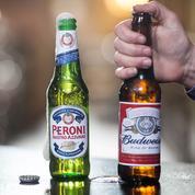 AB InBev-SABMiller: la fusion qui va chambouler le marché de la bière