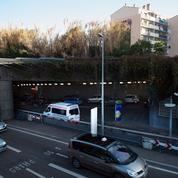 Marseille: en trois semaines, cinq morts liés à un même conflit