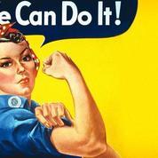 Égalité femmes-hommes : résister à l'oppression patriarcale par l'orthographe