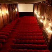 Cinéma La Pagode : clap de fin émouvant