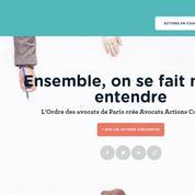 Scandale Volkswagen : un site pour regrouper les plaintes françaises