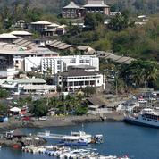 A Mayotte, le chômage a augmenté de 27,6% depuis un an