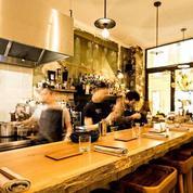 Dersou, meilleure table du Fooding 2016
