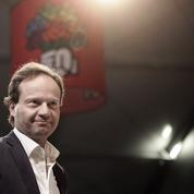 Amendement Ayrault : une «victoire posthume» pour les frondeurs