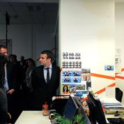 Loi Macron 2 sur l'innovation numérique : pourquoi il faut aller plus loin
