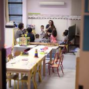 À Paris, pénurie de profs remplaçants pour la deuxième année consécutive