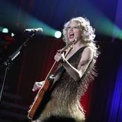 Taylor Swift : une juge rejette la plainte pour plagiat avec humour