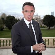 Régionales : Ravier (FN) suspecte Valls de préparer un «bourrage d'urnes»