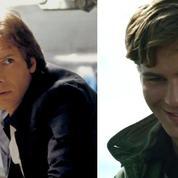 Star Wars : les conseils d'Harrison Ford pour le nouvel Han Solo