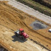La fiscalité écologique va continuer à s'alourdir