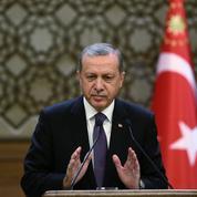 Le dossier syrien s'impose à la table des discussions du G20 en Turquie