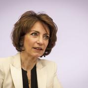 Déserts médicaux: Touraine revoit sa copie