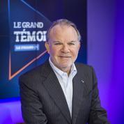 Logement: «La France a besoin de stabilité fiscale et réglementaire»