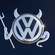 Volkswagen: premiers effets du scandale sur les ventes