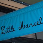 En pleine crise, Little Marcel supprime sept emplois sur dix