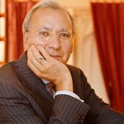 Michel Maffesoli : «Le refus des communautés jette certains jeune dans les bras des terroristes»