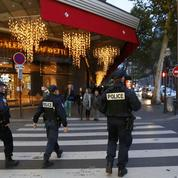 Attentats de Paris : comment éviter rumeurs et intox