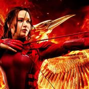 Hunger Games : trois françaises revisitent l'hymne de Jennifer Lawrence