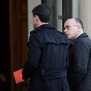 Philippe Bilger : Pourquoi l'État n'est plus crédible face au terrorisme