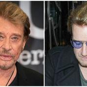 Johnny Hallyday, Bono... Le monde de la musique «dévasté» après les attentats