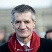 Jean Lassalle (MoDem) : les Syriens ne reconnaissent plus la «France qu'ils ont connue»