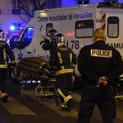 Ismaël, petit délinquant radicalisé devenu l'un des tueurs du Bataclan