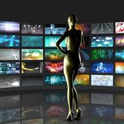 Les mesures pour aider la télévision à assurer la transition, toujours en suspens