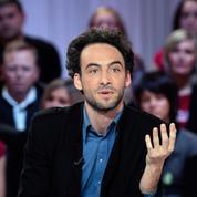 Raphaël Glucksmann : «Reconnaître la peur sans y céder»