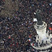 Attentats de Paris : cette fois, l'esprit du 11 janvier ne suffira pas